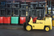 1994 HYSTER S80