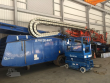 2009 AMERICAN AUGERS DD-440