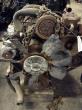 1986 INTERNATIONAL DT 466M ENGINE ASSEMBLY