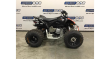 2019 CAN-AM DS X 90-4ST