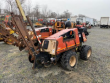2012 DITCH WITCH 410