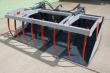 SONAROL GREIFER SCHAUFEL-KROKODIL 2,2 M HARDOX MX
