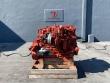 2014 CUMMINS ISB 6.7L ENGINE