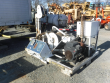 2003 SHERMAN REILLY DDH-75T