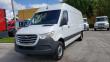 "2019 KEYSTONE RV SPRINTER CARGO VAN 2500 170"" WHEEL - HIGH ROO"