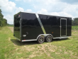 2019 PACE AMERICAN 8.5X20