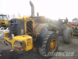 VOLVO L90F DISMANTLING FOR PARTS ONLY