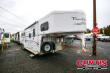 2016 TRAILS WEST SPECIALLITE TW813