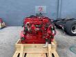 2017 CUMMINS ISL9 ENGINE