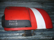 SCANIA 94 RIGHT SIDE AIR DEFLECTOR