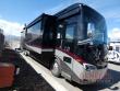 2020 TIFFIN MOTORHOMES ALLEGRO BUS 45