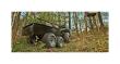 2018 AGRI-FAB 1000 LB. FOUR-WHEEL STEEL CART ATV/UTV