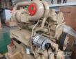 CUMMINS 700HP KTA19-C700 ENGINE