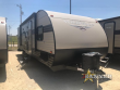 2020 FOREST RIVER WILDWOOD X-LITE 263