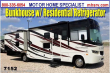 2014 FOREST RIVER GEORGETOWN 351