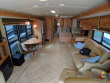 2008 WINNEBAGO TOUR 40