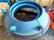 SYMONS 4FT SHORT HEAD CONE CRUSHER SPARE PARTS