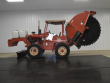 2001 DITCH WITCH 8020