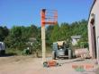 2008 JLG 1230