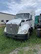 2018 KENWORTH T680 LOT NUMBER: SV-153