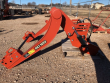 2015 DITCH WITCH RC120