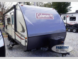 2018 DUTCHMEN RV COLEMAN LIGHT LX 1925BH