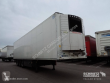 SCHMITZ CARGOBULL REFRIGERATED SEMI-TRAILER FRIGO STANDARD 3 AXLES