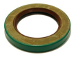 73745 OR 455117 OIL SEAL