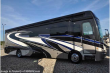 2018 FLEETWOOD RV DISCOVERY 39