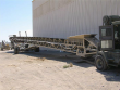 MISCELLANEOUS WESTERN TRAILERS 36X85