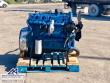 1994 INTERNATIONAL DT466 ENGINE NEW GENERATION DIESEL