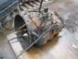 1998 ROCKWELL/MERTIOR RM9135A TRANSMISSION/TRANSAXLE ASSEMBLY