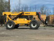 2015 LOAD LIFTER 842