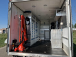 2014 IVECO DAILY 70