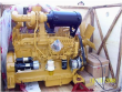 CATERPILLAR 3306DI ENGINE