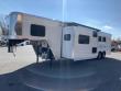 2020 MERHOW 8312-A RK-S STAMPEDE HORSE TRAILER