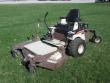 2003 GRASSHOPPER 618