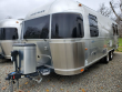 2013 AIRSTREAM FLYING CLOUD 25