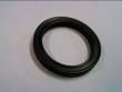 HERCULES QUAD RING QR-4323