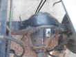 EATON 19060-S REAR DIFFERENTIAL FOR A 2005 INTERNATIONAL 4300