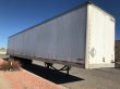 2008 TRAILMOBILE TRAILER DRY VAN TRAILER - UNIT 538478