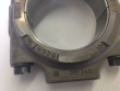 DAF EVRO 5 410-460 PISTON FOR CF/XF TRACTOR UNIT