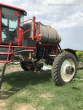 APACHE SELF-PROPELLED SPRAYERS AS1025