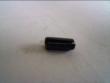 ATLAS COPCO 50668078 ROLL PIN