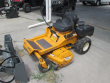 2004 CUB CADET Z-FORCE 48