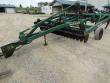 GLENCOE SOIL SAVER 7400