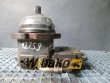 LINDE EQUIPMENT SPARE PARTS HYDRAULIC MOTOR LINDE HMV90