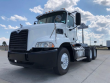 2006 MACK CXN603 CONVENTIONAL - DAY CAB,