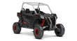 2020 CAN-AM MAVERICK SPORT DPS