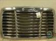 2011 FREIGHTLINER CASCADIA GRILLE